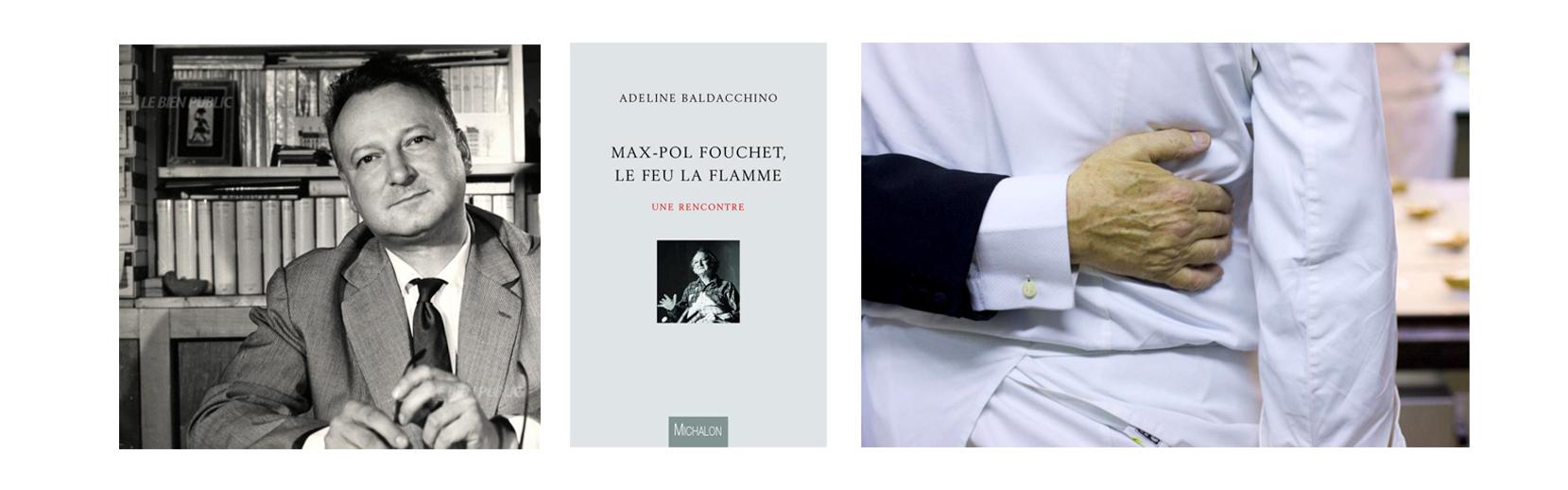 Association des Amis de Marc Meneau