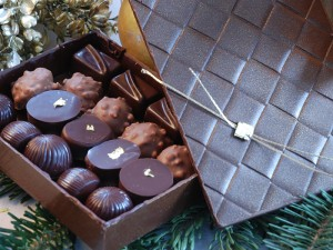 Forfait Noël et Jour de l'An L'Espérance Vézelay