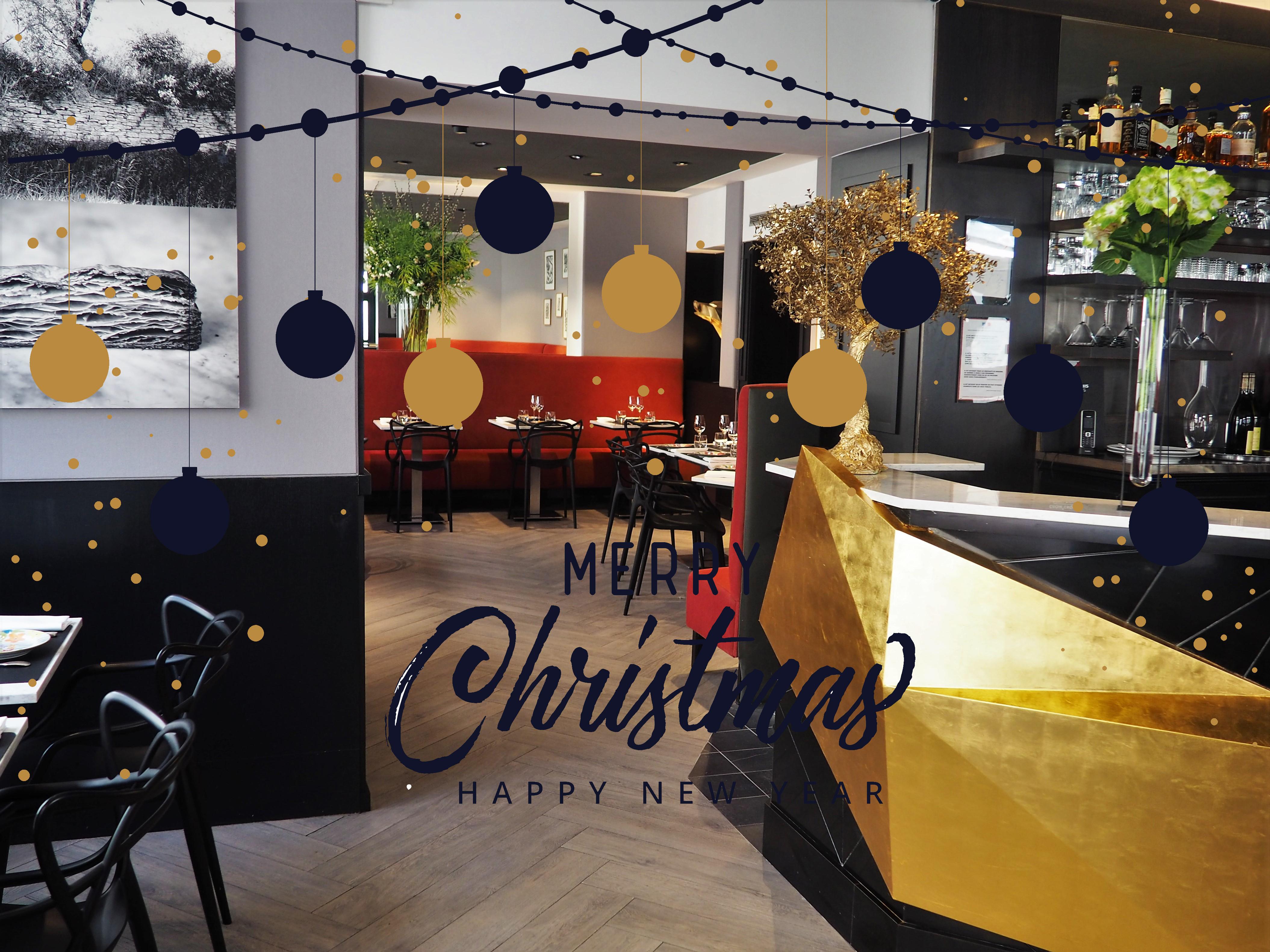 http://empreintemeneau.com/assets/uploads/2017/12/Salle-de-restaurant-Crom_Exquis-©AngiaVaudon-2.jpg